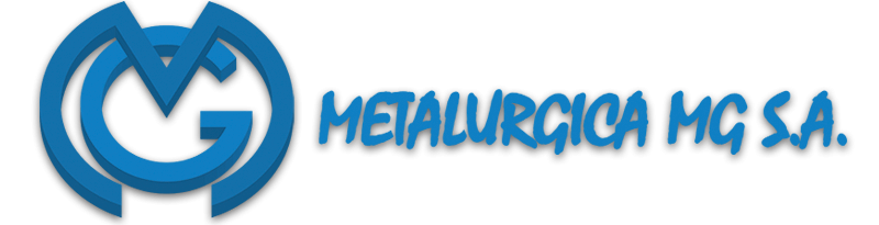 Metalúrgica MG