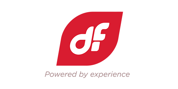 DF-POWERED-BY-EXPIRIENCE